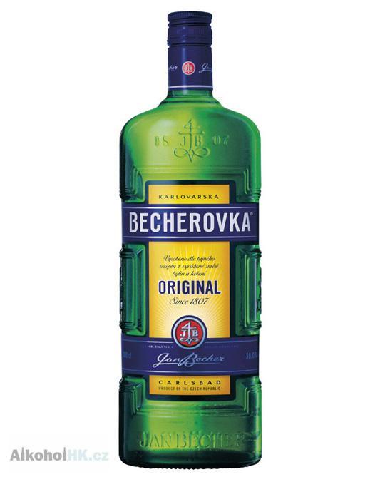 Alkohol 120 S